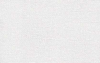 канва для вышивания линда