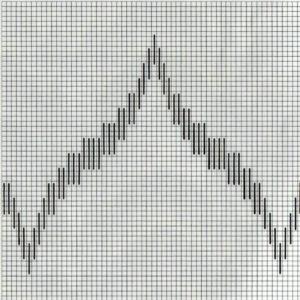 зеркальная волна барджелло схема