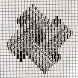 схемы барджелло шахматы