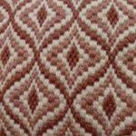 барджелло вышивка эллипсы