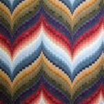 Схемы для вышивки в технике барджелло
