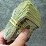 как монетизировать свое хобби